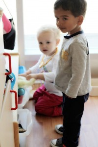 friendly-playing-zacs-childcare-and-montessori-school-oakville