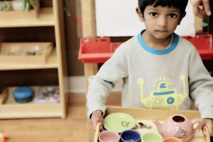 tea-is-ready-zacs-childcare-and-montessori-school-oakville